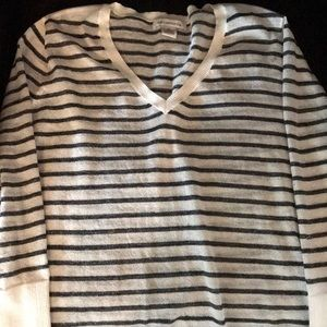 Liz Claiborne Sweater